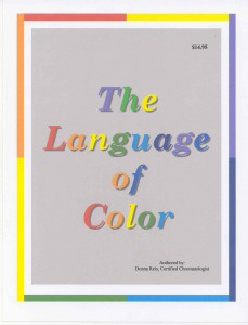 languageofcolorforweb