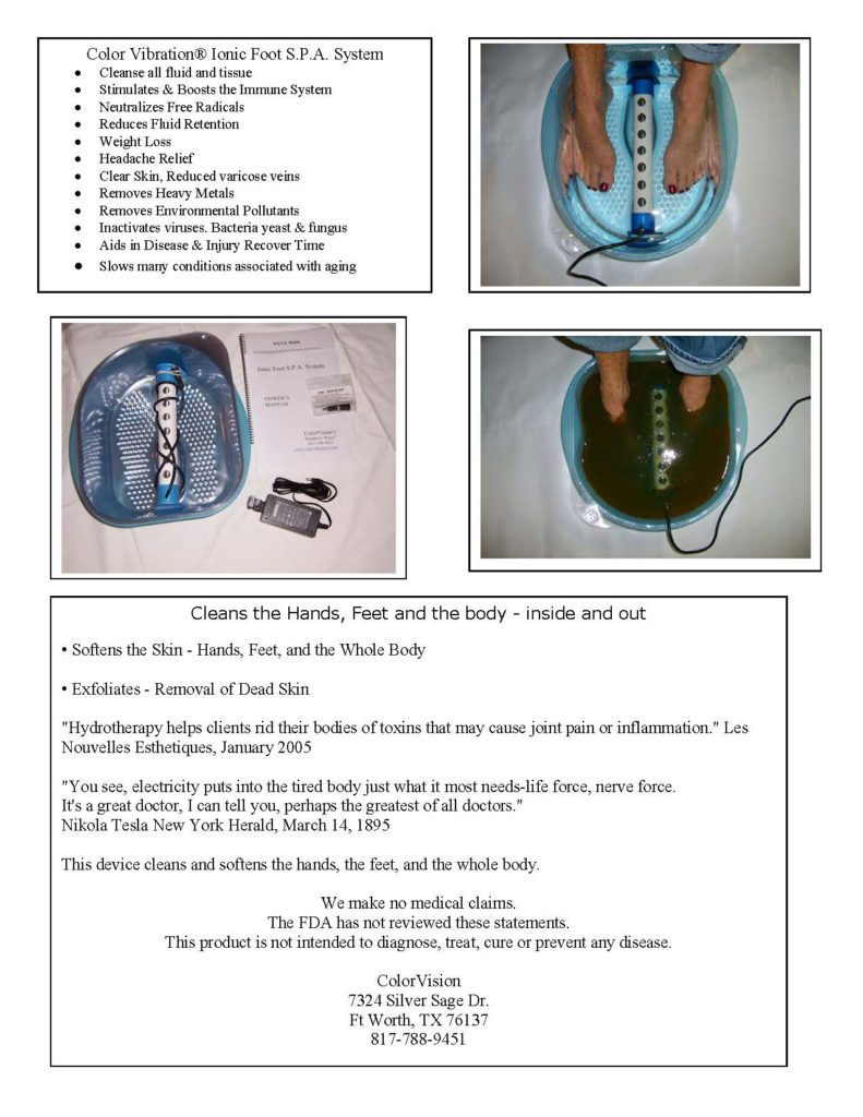 cv-ionic-foot-spa-flyer-for-alton